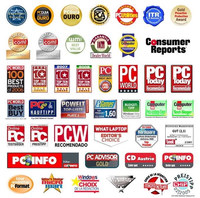 Awards_web_cr_nl