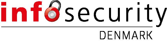Infosec Denmark
