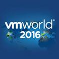 WMworld 2016