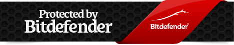 Bitdefender-badge_04