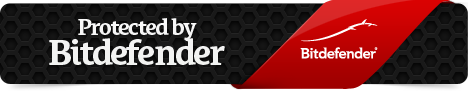 Bitdefender-badge_05