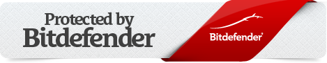 Bitdefender-badge_12