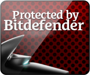 Bitdefender-badge_17
