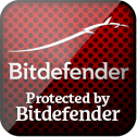 Bitdefender-badge_21