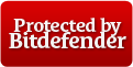Bitdefender-badge_25