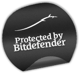 Bitdefender-badge_28