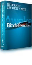 Software BitDefender