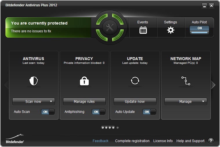 http://download.bitdefender.com/resources/themes/awake2012/images/screenshots/en/av/MainView.png