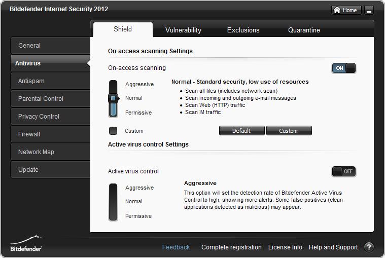 BitDefender Internet Security AV_Settings_Shield_RTProtection_Normal.png