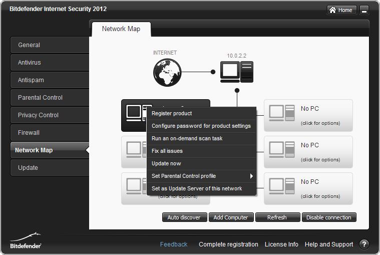 BitDefender Internet Security Network_SettingsWindow_ServerComputer_ComputerMenu.png