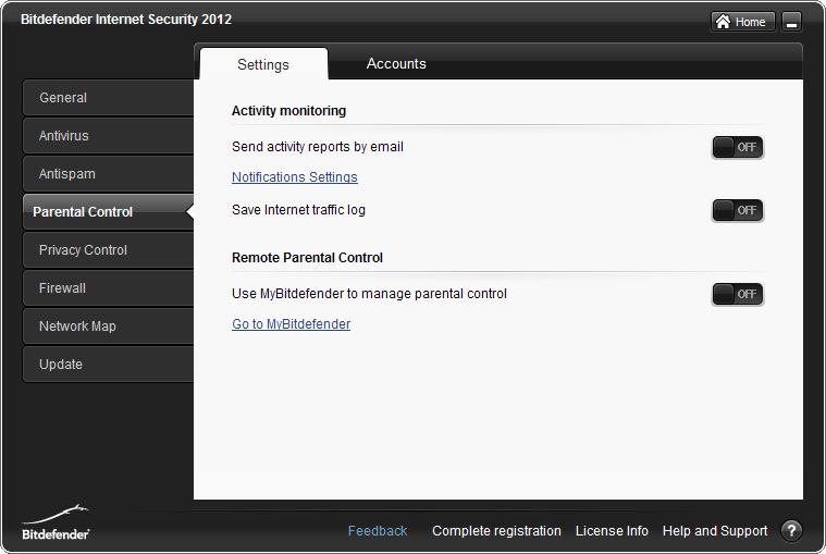 BitDefender Internet Security parental.png