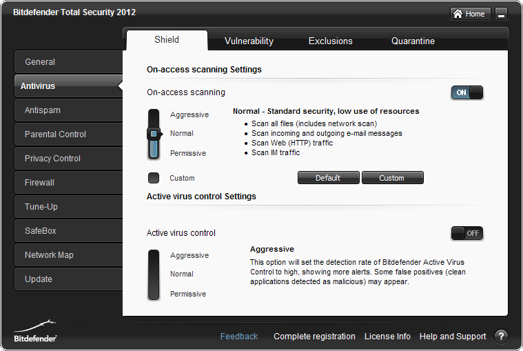الحماية bitdefender اصداراته 2012 & AV_Settings_Shield_RTProtection_Normal.png