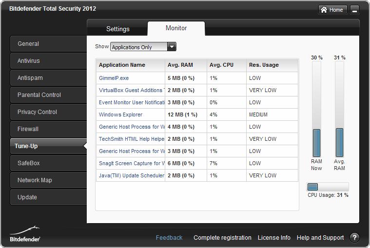 الحماية bitdefender اصداراته 2012 & Monitor_ProcList.png