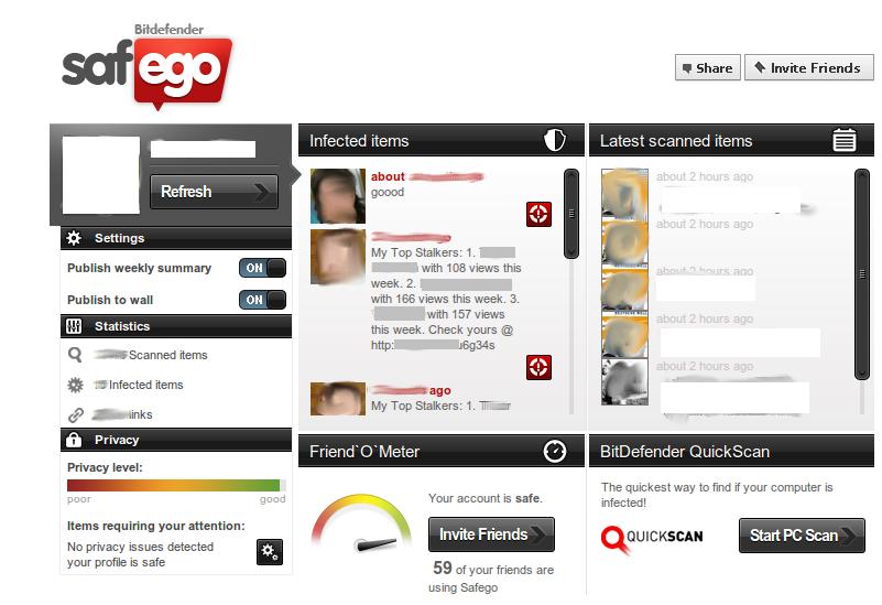 الحماية bitdefender اصداراته 2012 & safego.png