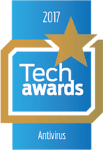AVplus - Techawards: