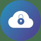 Sandbox security advantages