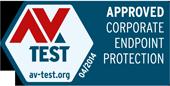 AV-Test march - april 2014