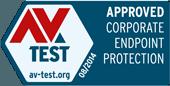 AV-Test juli-augusti 2014
