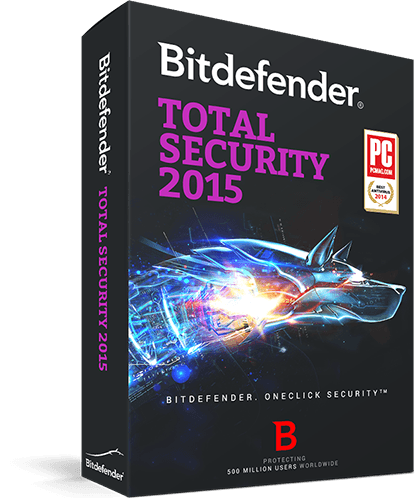 Bitdefender Internet Security 2015 مفتاح ******* 2014,2015 bitdefender-ts-2015.