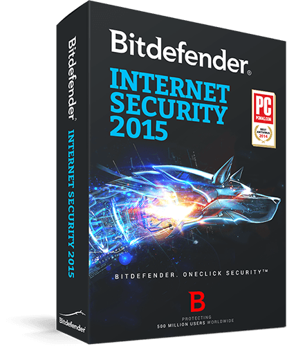 BitDefender Internet Security 2015 Build 18.12.0958 x86x64 [ENG][Licencja na 9 miesi�cy]