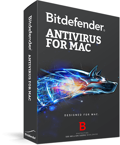 Bitdefender Antivirus For Mac Antivirus Software For Mac