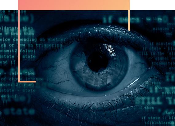 Omdefiniering av avancerat cyberhotskydd med Bitdefenders nästa generationsteknik
