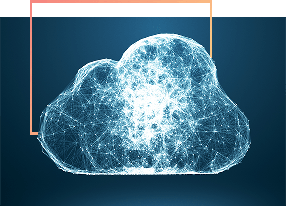 Protect your virtualized environment
