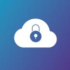 Säkerhetslösningar för Citrix