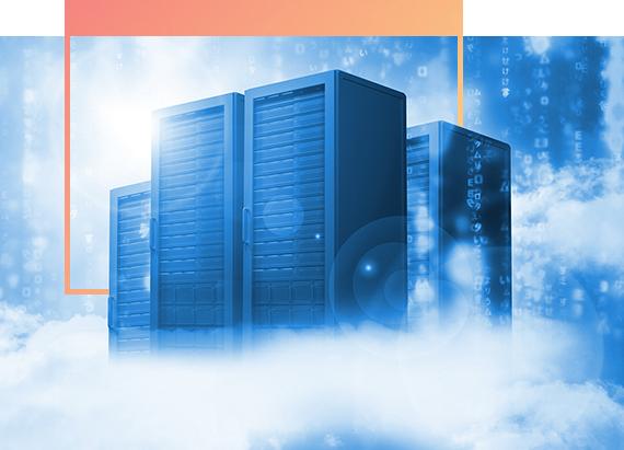 Bitdefender Data Storage Security Solutions