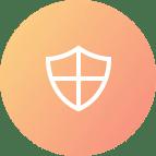 GravityZone Ultra Security slutpunktsskydd och EDR