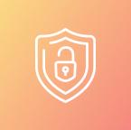 Bitdefender Endpoint Next-Gen Security