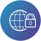 HVI enhanced cyber security