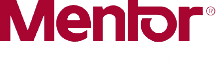 Mentor - Siemens
