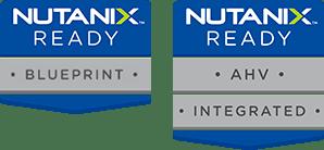 GravityZone är en Nutanix-klar och integrerad säkerhetslösning