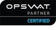 GravityZone - OPSWAT Certified Partner
