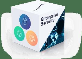 GravityZone Enterprise Security