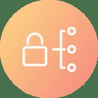 Software-Defined Datacenter Security