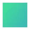 GravityZone Advanced Business Security designad för högpresterande cybersäkerhet