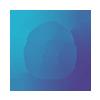 GravityZone Business Security designad för SMB IT-säkerhet