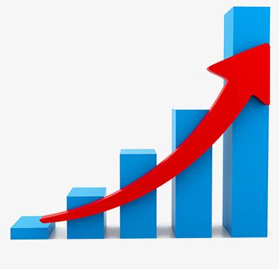 Gravityzone efficient linear scalability