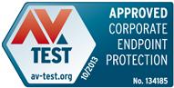 AV-Test september–oktober 2013