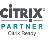 Citrix-partner - Citrix Ready
