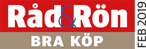 Rad & Rön