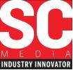Award - SC Media