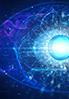 Modernizing SOCs with Advanced Threat Intelligence
