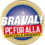 Digital Hemmet