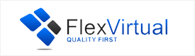Flex Virtual