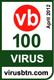 Bitdefender Total Security 2014 ○◘• الحماية و******* •◘○,بوابة 2013 awdpage_vb100.png