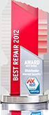 Bitdefender Total Security 2014 ○◘• الحماية و******* •◘○,بوابة 2013 best-repair.png