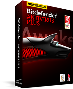 http://download.bitdefender.com/resources/themes/red/images/boxAV2014_en.png